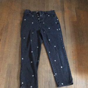 Pacson jeans